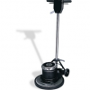 RENTAL FLOOR SCRUBBER 17 INCHES