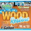 WOOD RESTORE 1 GAL