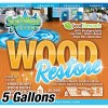 WOOD RESTORE 5 GAL